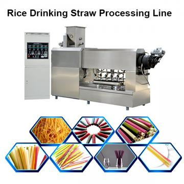 Pillow Bag Tagliatelle Pack Wrapper Mini Flowpack Horizontal Flow Noodles Packaging Equipment Automatic Spaghetti Packing Machine