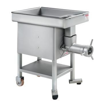 Wholesale Top Stainless Steel Industrial Meat Mincer Machine