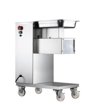Meat Slicer Dicer	Industrial Meat Cutter	Meat Dicer Cutting Machine