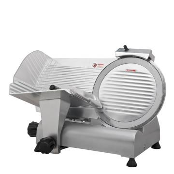 High-Quality Industrial Pork Chicken Breast Meat Slicers (TS-QH50)