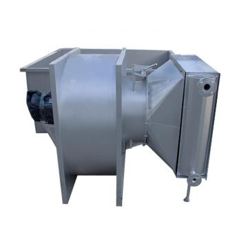 Professional Fruit Drying Equipment Fruit Dryer Machine Industrial Fruit Dehydrator