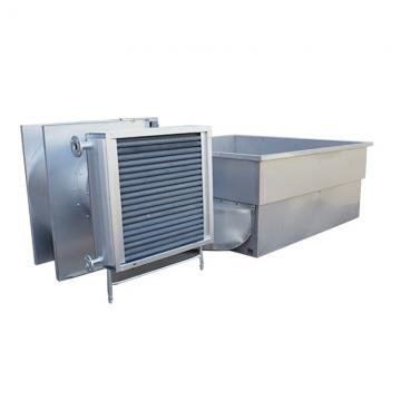 Stainless Steel Commercial Fruit Herb Drying Machine Fruit Dehydrator