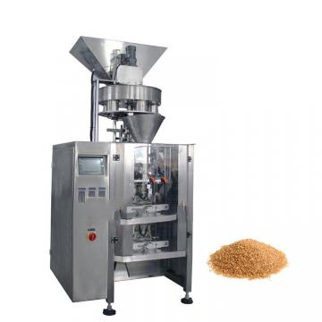 Waste Burning Incinerator Machine for Textile/Clothes Factory Garbage