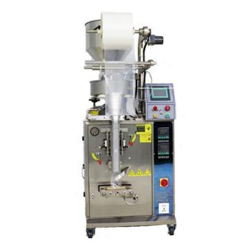 Hy-Filling Automatic Carbonate Drink Mixture Machine